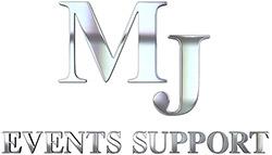 new-MJ-logo-small