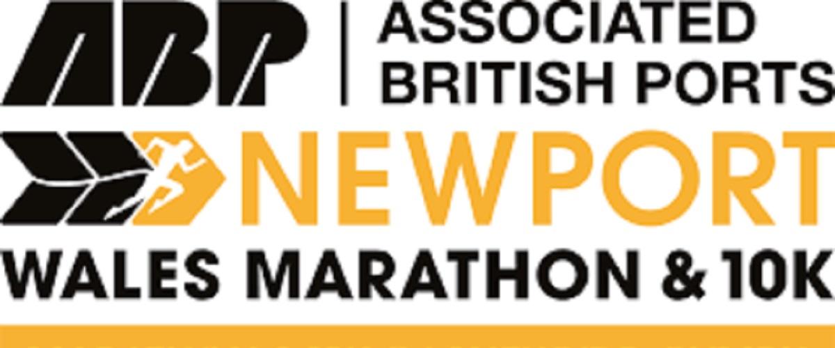 abp newport marathon